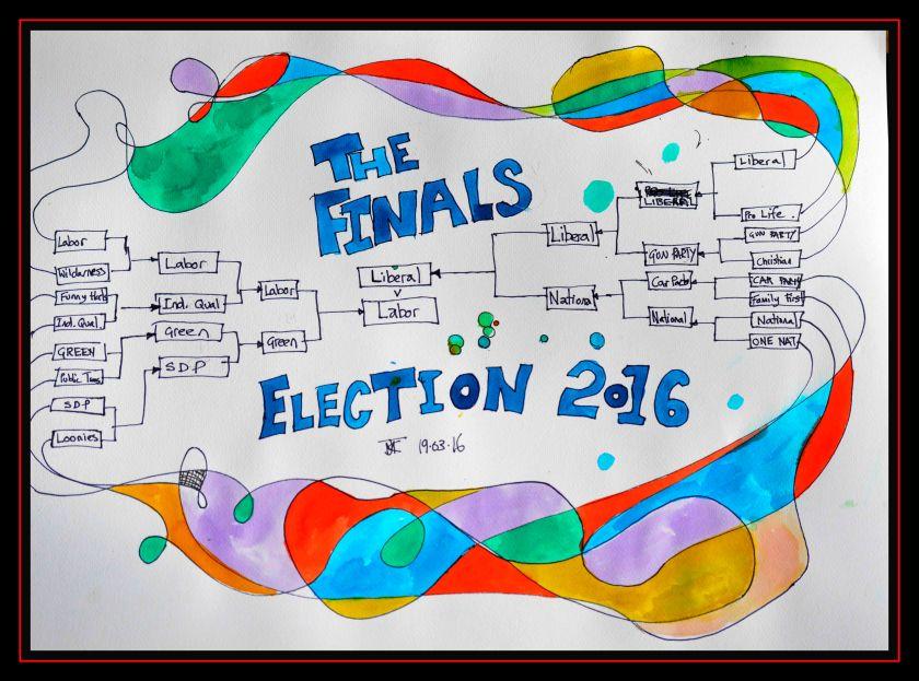 19-03-16 election